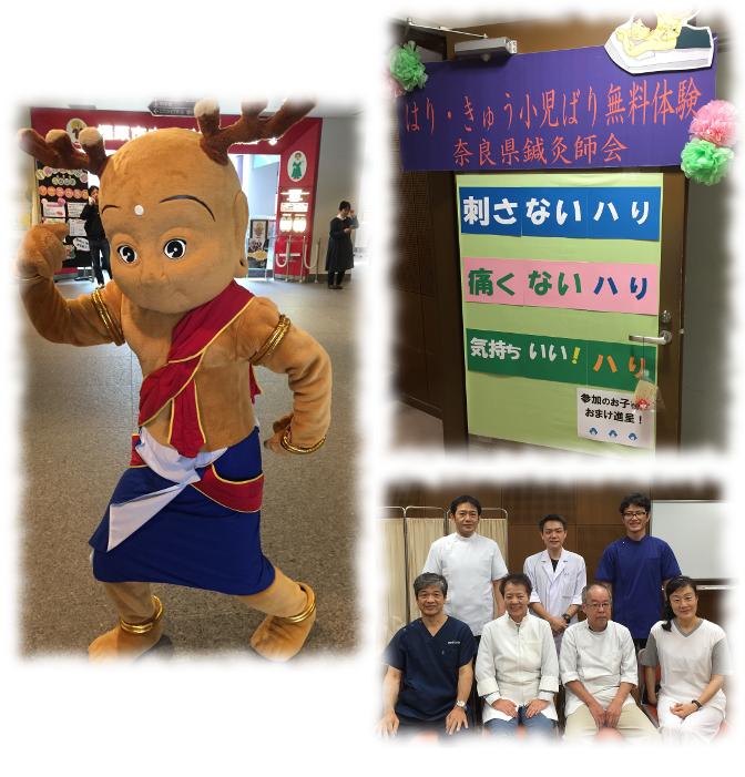 20151122kashihara
